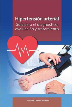 Poca formas conocidas a Hipertensión significado